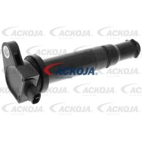 ACKOJA Unidad de bobina de encendido A53-70-0007