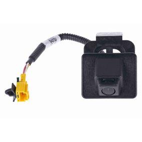 Cameră vedere spate, asistent de parcare pentru mașini de la ACKOJA: comandați online