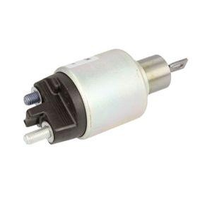 Magnetschalter Anlasser CQ2031597 LAUBER
