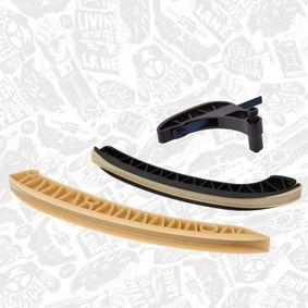 038103085E für VW, AUDI, FORD, SKODA, SEAT, Steuerkettensatz ET ENGINETEAM (RS0075) Online-Shop