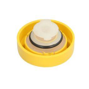 Öldeckel Verschluss 6010-09-030456P BLIC