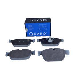QUARO QP2679 bestellen