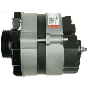 AS-PL Generator A4018SR