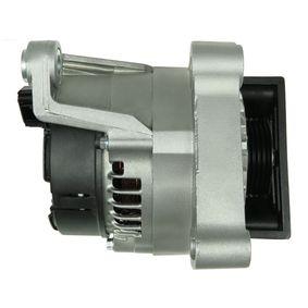 Generator A4095PR AS-PL