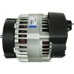 AS-PL Generator A4095PR