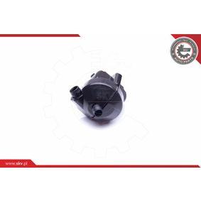 11617516007 für BMW, Reparatursatz, Kurbelgehäuseentlüftung ESEN SKV (31SKV099) Online-Shop