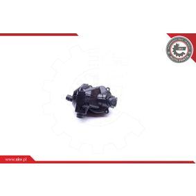 ESEN SKV 31SKV099 Reparatursatz, Kurbelgehäuseentlüftung OEM - 11617516007 BMW, VAICO günstig