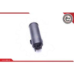 Benzinfilter 96SKV033 ESEN SKV