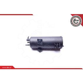 5 Touring (E39) ESEN SKV Dieselfilter 96SKV033