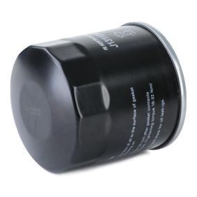 HERTH+BUSS JAKOPARTS Motorölfilter (J1311018)