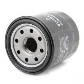 HERTH+BUSS JAKOPARTS Wiper blade rubber J1312010