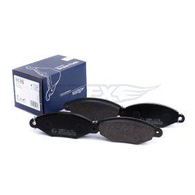 TOMEX brakes TX 11-75 bestellen