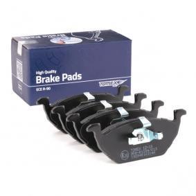 TOMEX brakes TX 12-10 Online-Shop