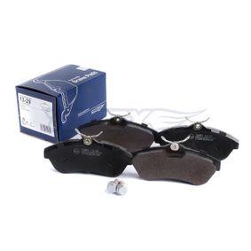TOMEX brakes TX 13-29 cumpără