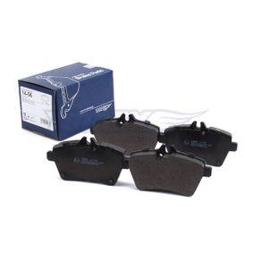 TOMEX brakes TX 14-56 bestellen