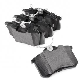 TOMEX brakes TX 16-24 günstig