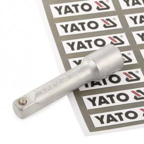 YT-3843 Extensor, chave de caixa de YATO ferramentas de qualidade