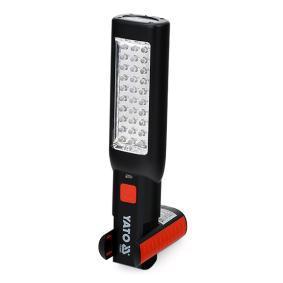 YATO YT-08505 Handlampor