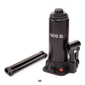 YATO YT-17003 Wagenheber