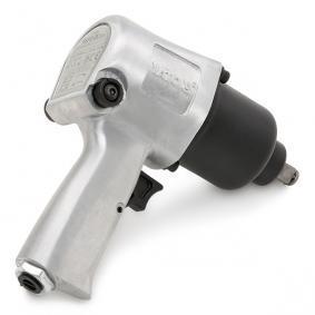YT-09511 Cheie pneumatica ieftin