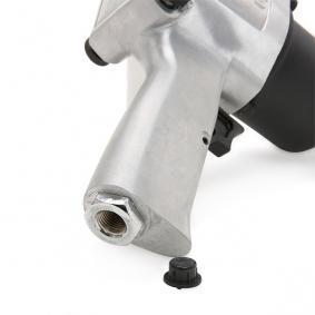 YATO Cheie pneumatica (YT-09511) cumpără online