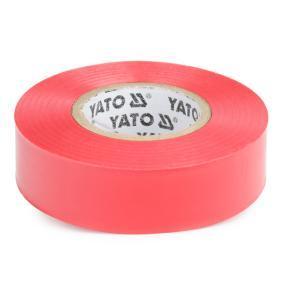 YATO YT-8166
