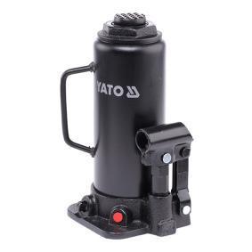 Unterstellheber YATO in hochwertige Qualität