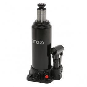YATO Wagenheber YT-17002 im Angebot