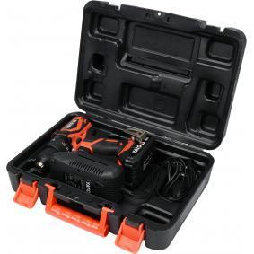YT-82794 Aparafusadora eléctrica sem fio de YATO ferramentas de qualidade