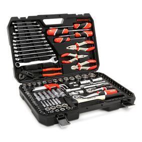 YATO Werkzeugsatz (YT-38901) online kaufen
