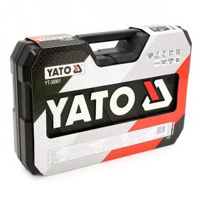 Encargue YATO YT-38901