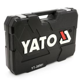 YT-38901 Kit de herramientas a buen precio