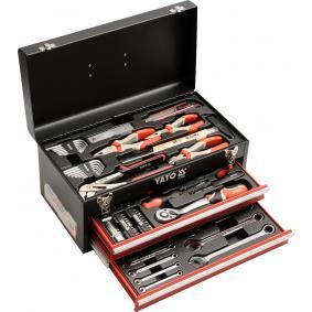 YT-38951 Werkzeugsatz günstig