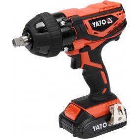 Поръчайте YATO YT-82804