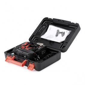 YT-82804 Atornillador a percusión a buen precio