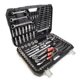 YATO Werkzeugsatz YT-38811 Online Shop