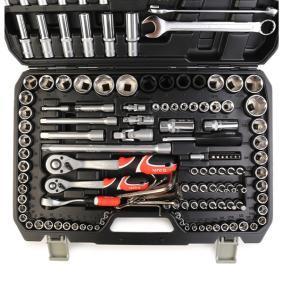 Werkzeugsatz von hersteller YATO YT-38811 online