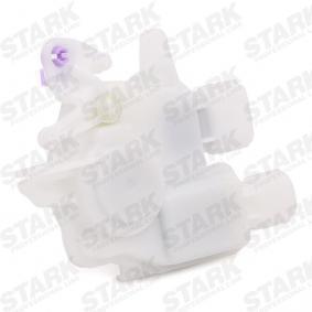 STARK Motor de cerradura de puerta (SKDLO-2160080)