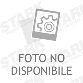 STARK Cerradura de puerta SKDLO-2160081