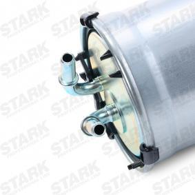 STARK SEAT IBIZA Filtro de combustible (SKFF-0870258)