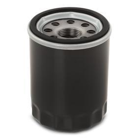 RIDEX Filter Set 4055F0177