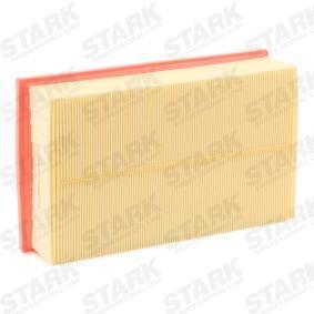 STARK SKFS-1880177 Filter-Satz OEM - 5Q0129620B AUDI, PORSCHE, SEAT, SKODA, VW, VAG, FIAT / LANCIA, MANN-FILTER, WEHRLE&S, AUDI (FAW), CUPRA günstig