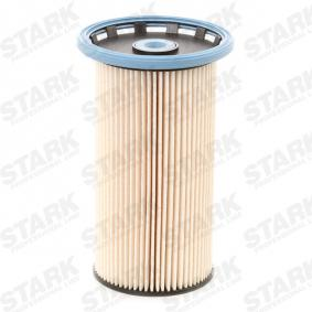STARK Filter-Satz SKFS-1880177
