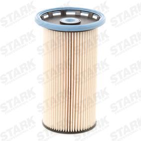 STARK Set filtre SKFS-1880177