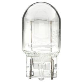 Крушка с нагреваема жичка 8GA 008 892-003 онлайн магазин