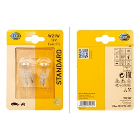 Bulb 8GA 008 892-003 online shop