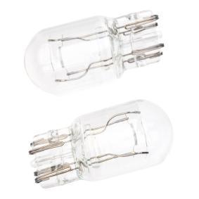Крушка с нагреваема жичка 8GD 008 893-003 онлайн магазин