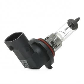 Крушка с нагреваема жичка, фар за дълги светлини 8GH 005 636-128 онлайн магазин
