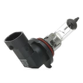 Glühlampe, Fernscheinwerfer 8GH 005 636-128 Online Shop