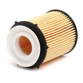 MANN-FILTER Spark plug (HU 7044 z)